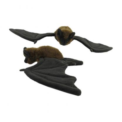 Native NZ Bird Bat