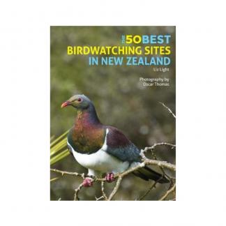50 best bird watching sites