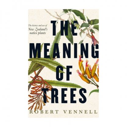 meaning of trees