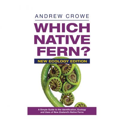 which native fern