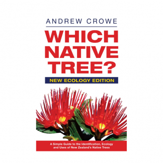 which native tree