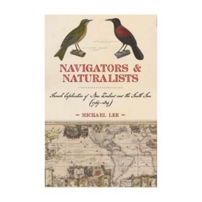 Navigators and Naturalists