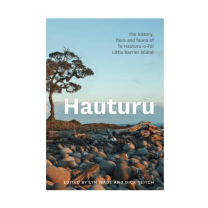 hauturu pukorokoro miranda shorebird centre bookshop