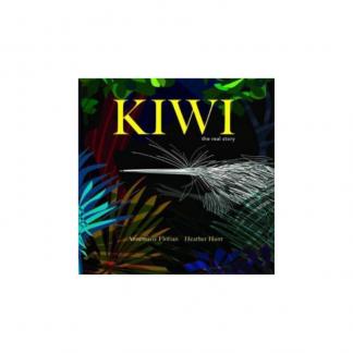 Kiwi : the Real Story