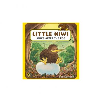 pukorokoro miranda shorebird centre bookshop little kiwi