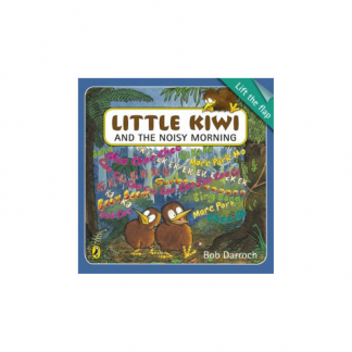 pukorokoro miranda shorebird centre bookshop little kiwi