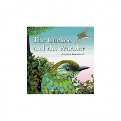 The Cuckoo and the Warbler
