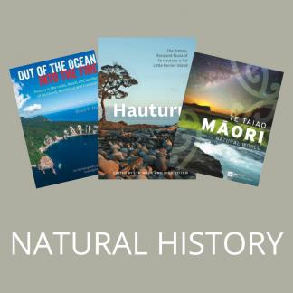 History & Natural History