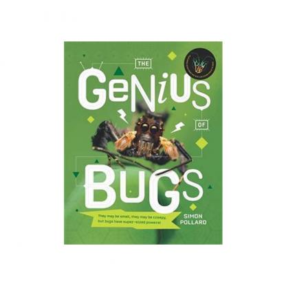 pukorokoro miranda shorebird centre bookshop genius of bugs
