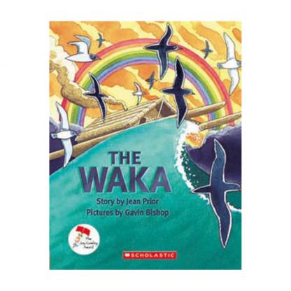 The Waka